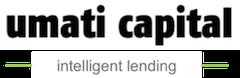 Umati Capital